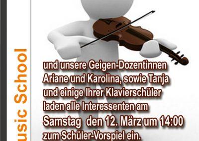 201603-12-Geigen-Konzert-b