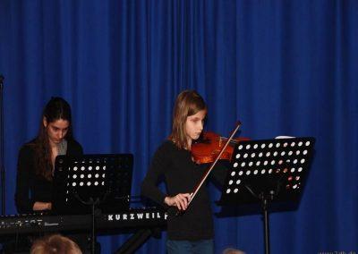 3db-Music-School-IMG_5495