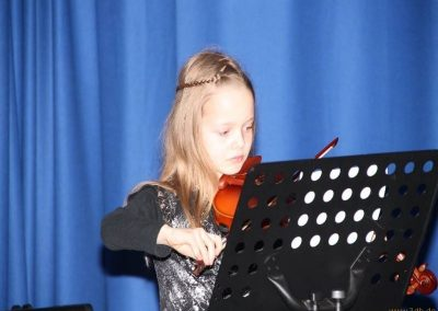 3db-Music-School-IMG_5498