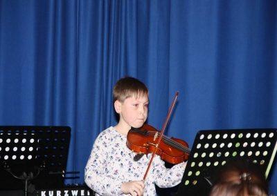3db-Music-School-IMG_5499