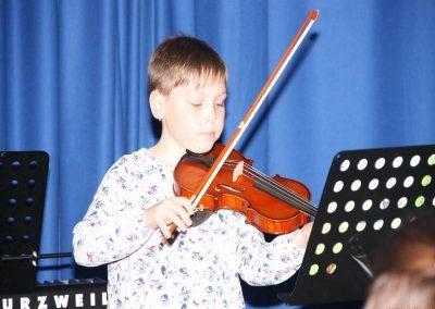 3db-Music-School-IMG_5500