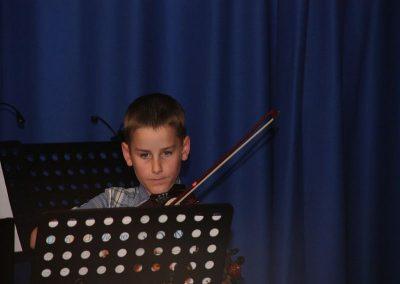 3db Music School IMG_6557