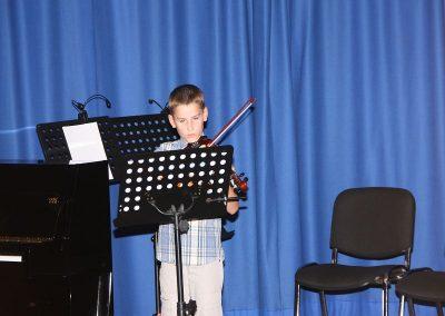 3db Music School IMG_6558