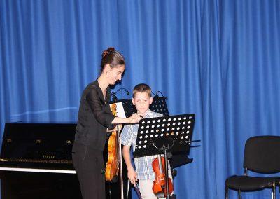 3db Music School IMG_6559