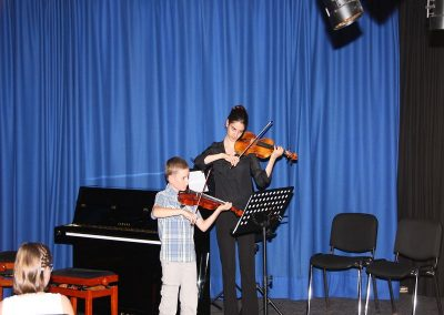 3db Music School IMG_6560