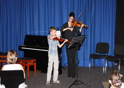 3db Music School IMG_6561