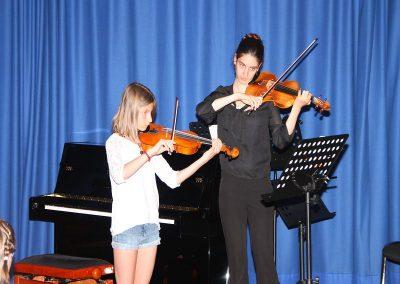 3db Music School IMG_6562