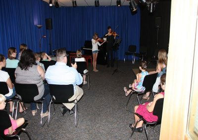 3db Music School IMG_6563