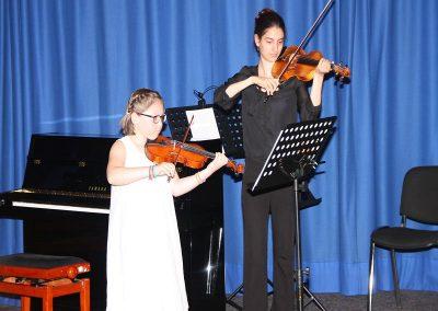 3db Music School IMG_6564