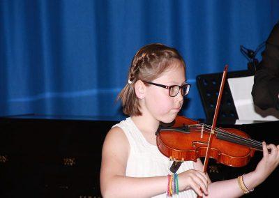 3db Music School IMG_6565