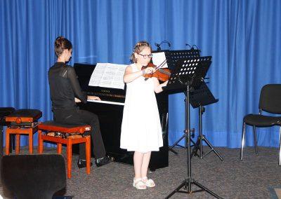 3db Music School IMG_6566