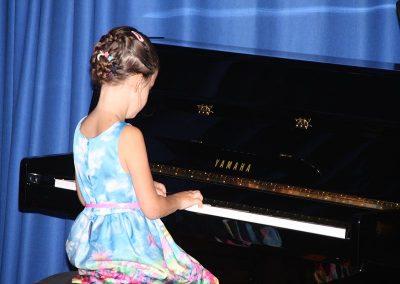3db Music School IMG_6569