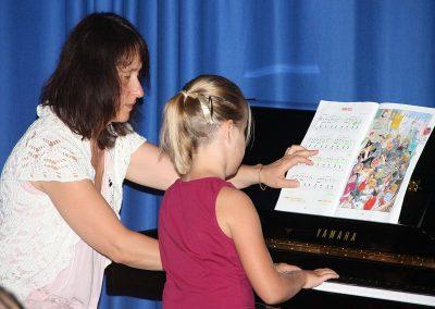 3db Music School IMG_6571