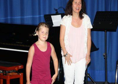3db Music School IMG_6572