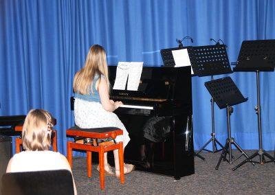 3db Music School IMG_6573
