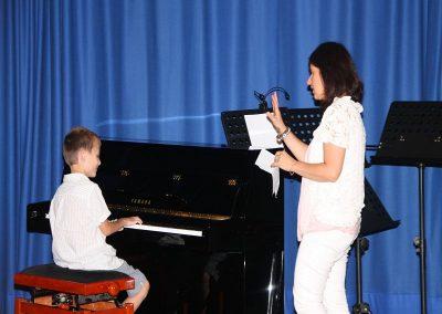 3db Music School IMG_6575