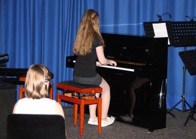 3db Music School IMG_6577