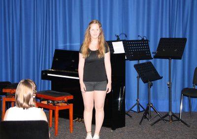 3db Music School IMG_6578