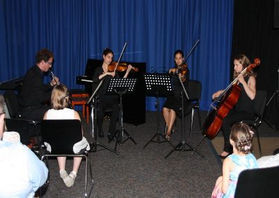 3db Music School IMG_6579
