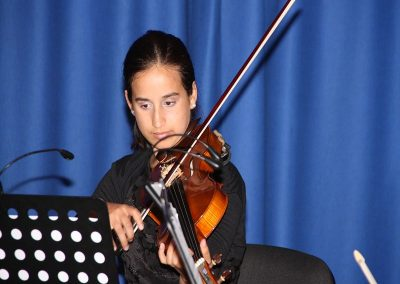 3db Music School IMG_6582