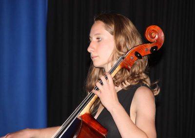 3db Music School IMG_6584