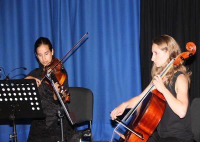 3db Music School IMG_6590