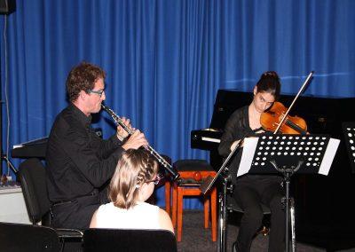 3db Music School IMG_6591