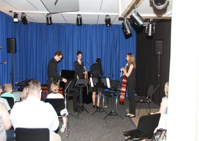 3db Music School IMG_6592