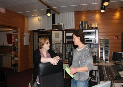 3db-Music-School-IMG_7091