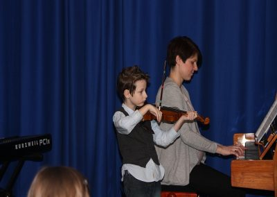3db-Music-School-IMG_7093