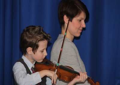 3db-Music-School-IMG_7094