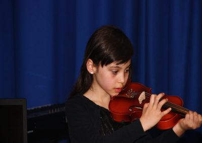 3db-Music-School-IMG_7095