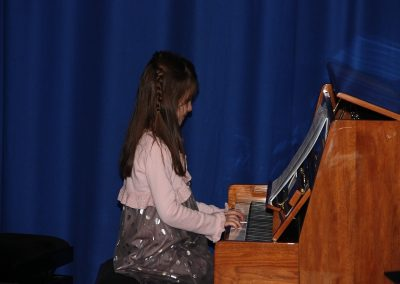 3db-Music-School-IMG_7096