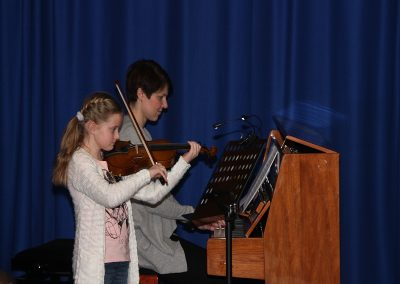3db-Music-School-IMG_7097