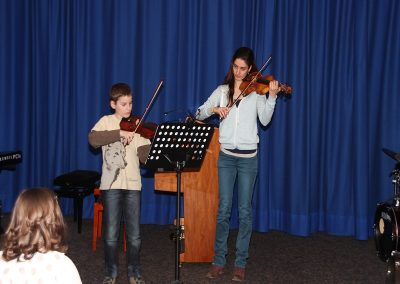 3db-Music-School-IMG_7100