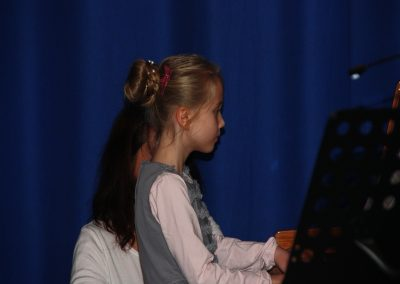 3db-Music-School-IMG_7102