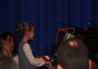 3db-Music-School-IMG_7105