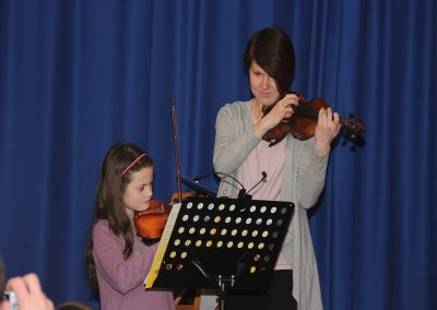 3db-Music-School-IMG_7107