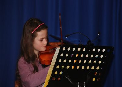 3db-Music-School-IMG_7108