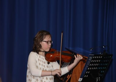 3db-Music-School-IMG_7111