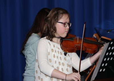 3db-Music-School-IMG_7114