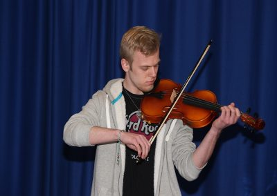 3db-Music-School-IMG_7116