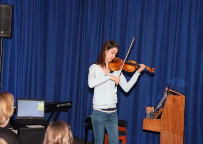 3db-Music-School-IMG_7117