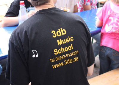 3db Music School2005_01_11_001844