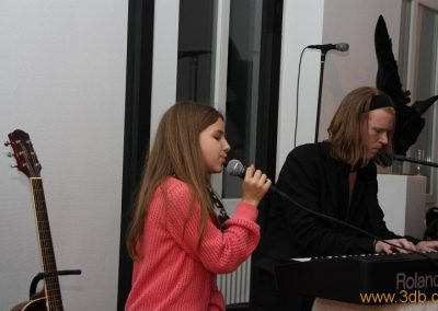 3db-music-school-img_4980