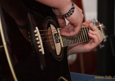 3db-music-school-img_4983