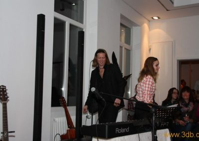 3db-music-school-img_4987