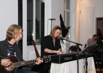 3db-music-school-img_5015