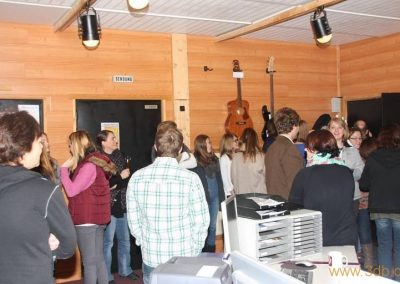 3db-music-school-img_5108