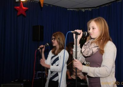 3db-music-school-img_5127